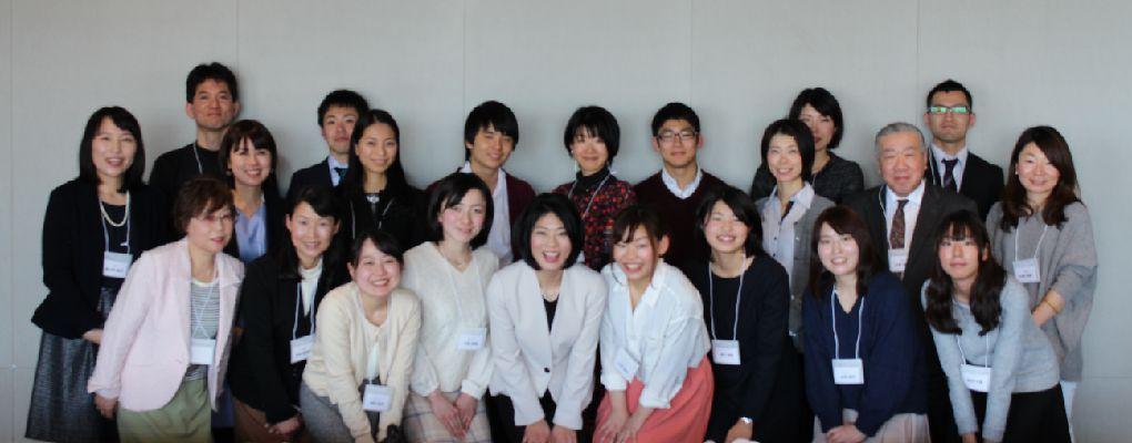 一般社団法人 日本パーソナル管理栄養士協会(JPDA) 公式ホームページ トップ画像2