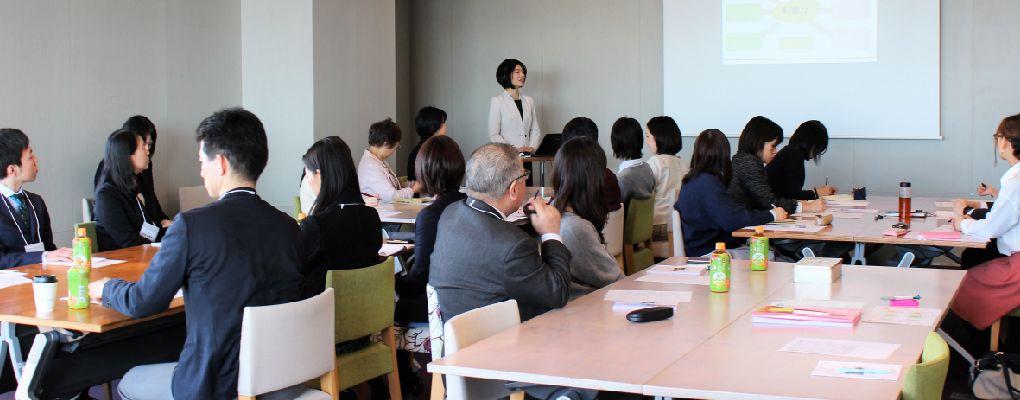 一般社団法人 日本パーソナル管理栄養士協会(JPDA) 公式ホームページ トップ画像4