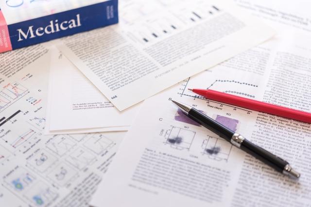 【募集】2020年度管理栄養士向けベーシック研修講座