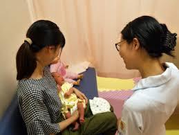 授乳・離乳の支援ガイドが改定されました/若林由香里