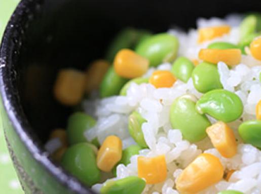 梅雨の湿気からくるダルさを食事で防ぐ方法/相川朋世