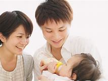 授乳・離乳の支援ガイド ~授乳編~/若林由香里