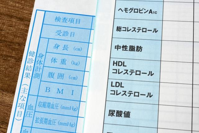 高尿酸血症・痛風における改善のポイント/大嶋浩俊