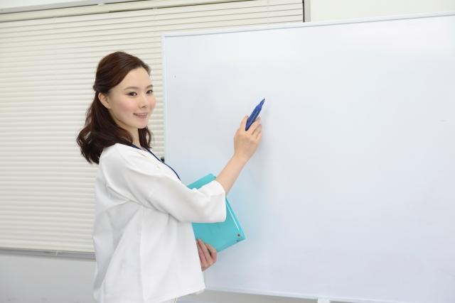 【ご感想】エビデンスや信頼できる情報の調べ方・選び方・伝え方セミナー