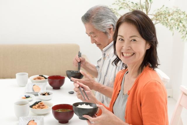 魅力的な女性は食べ物から美しくなる~代謝を高める食事をする~/白井由紀