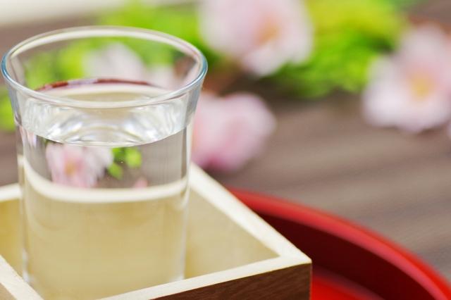 これをおさえれば好みの日本酒と出会える!日本酒の選び方/白井由紀