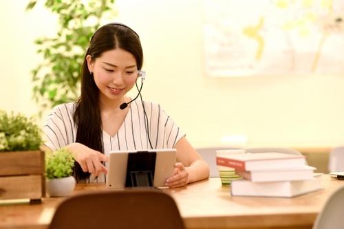 【ご感想】6月開催 ゆるキャリ管理栄養士オンライン交流会
