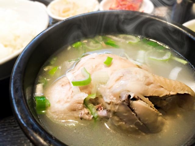 スープで旅するgo to世界旅行 ~アジア編~/木村みえこ