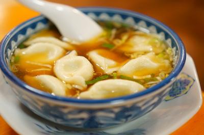 雲吞スープ.jpg