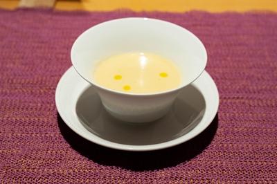 白アスパラガスのスープ.jpg