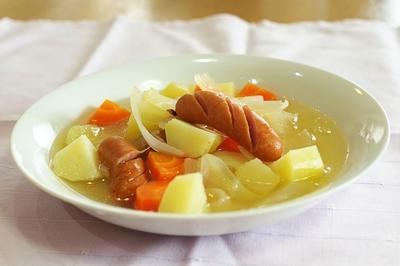 農夫のスープ.jpg
