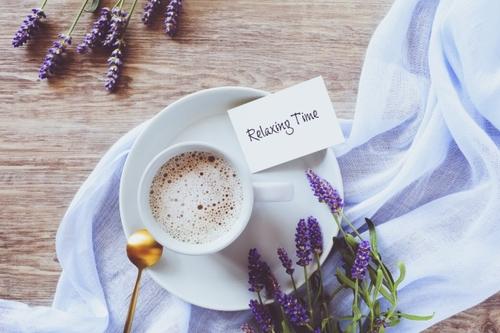 薬膳のプロが教える!生理痛を楽にするタイプ別薬膳ブレンド茶/相川朋世