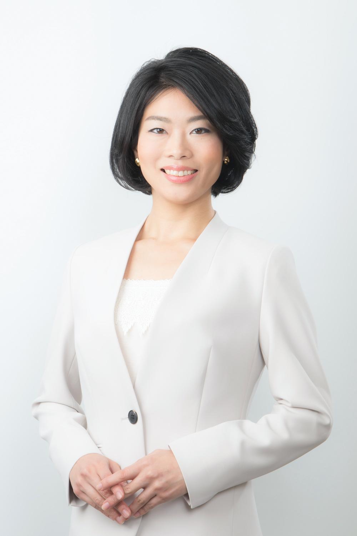 日本パーソナル管理栄養士協会 会長プロフィール