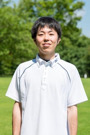 堀井 弘太郎