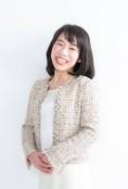 小川 亜希子