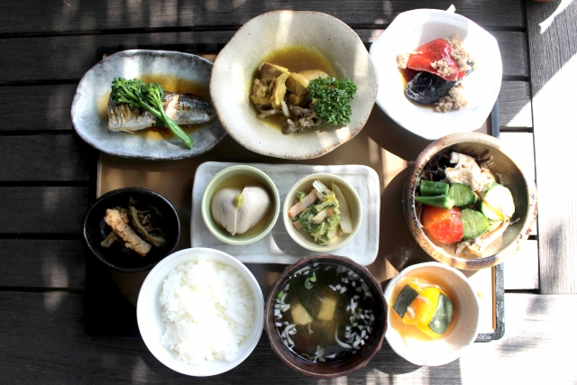 ●陸連主催 栄養セミナー「サプリメントを考える」/三城円