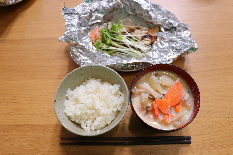 ●食べながらやせるコンビニ活用術/三城円
