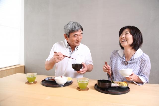 なぜ私が働く大人の食事を応援したいのか/河村桃子