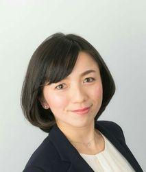 中田 恵理