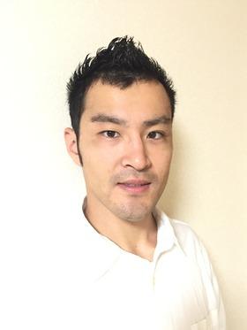 大嶋 浩俊